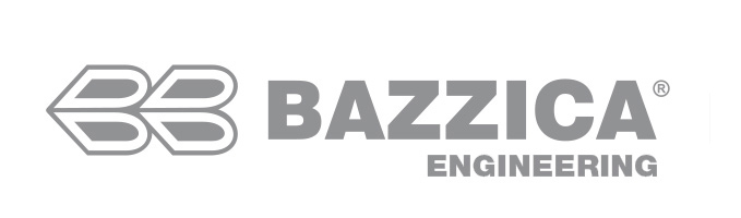 bazzica-engineering