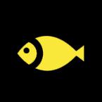 casse-pesce