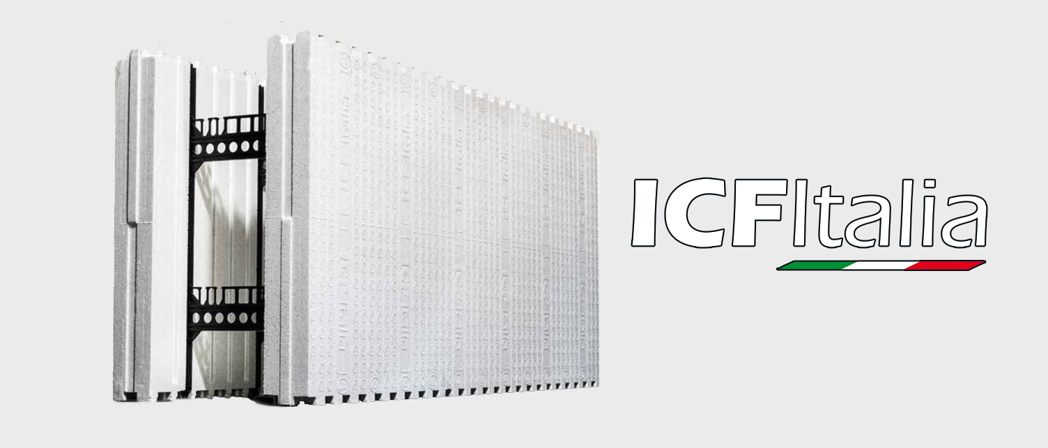 icf-2