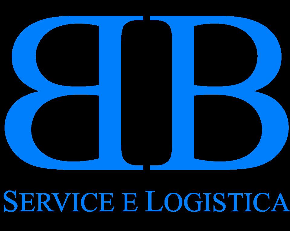 Logo BB_ALTA RISOLUZIONE